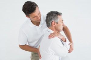 Diskbråck Övningar | Kiropraktor Direkt