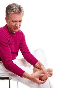 Hälsporre - KiropraktorDirekt