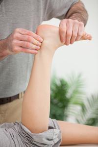 Hälseneinflammation övningar | Kiropraktor Direkt