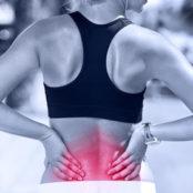 ischias-symtom | Kiropraktor Direkt